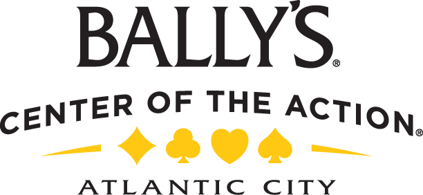 Ballys_logo_yellow_AtlanticCity