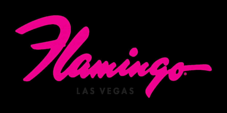 Flamingo_LV_4c
