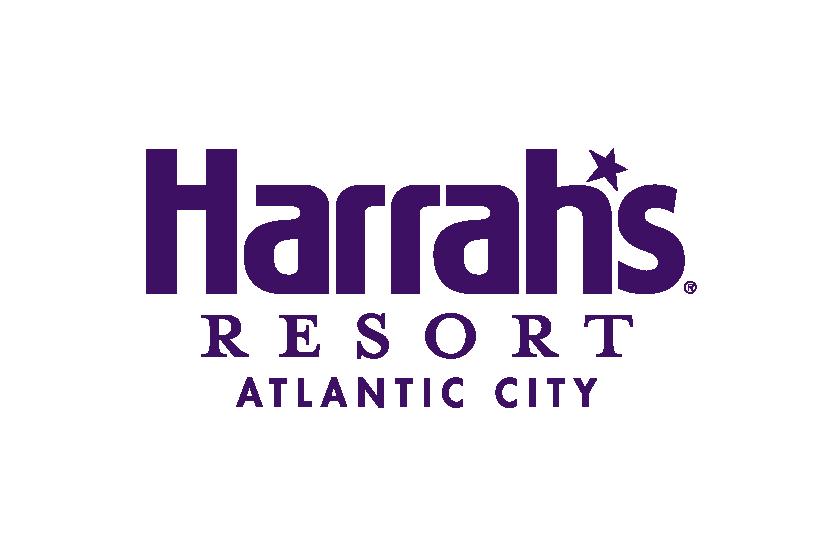 HAC_purple_4c