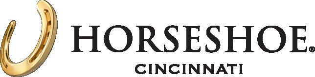 HS_Cincinnati_4C