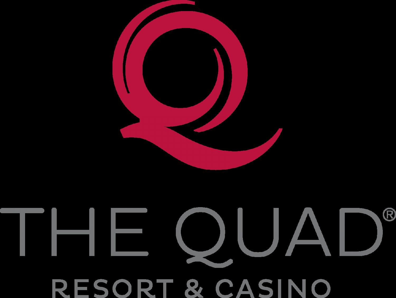 Quad_Logo_Stack_RGB_P