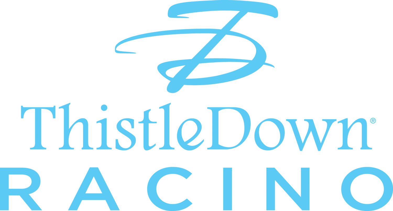 ThistleDown_4c